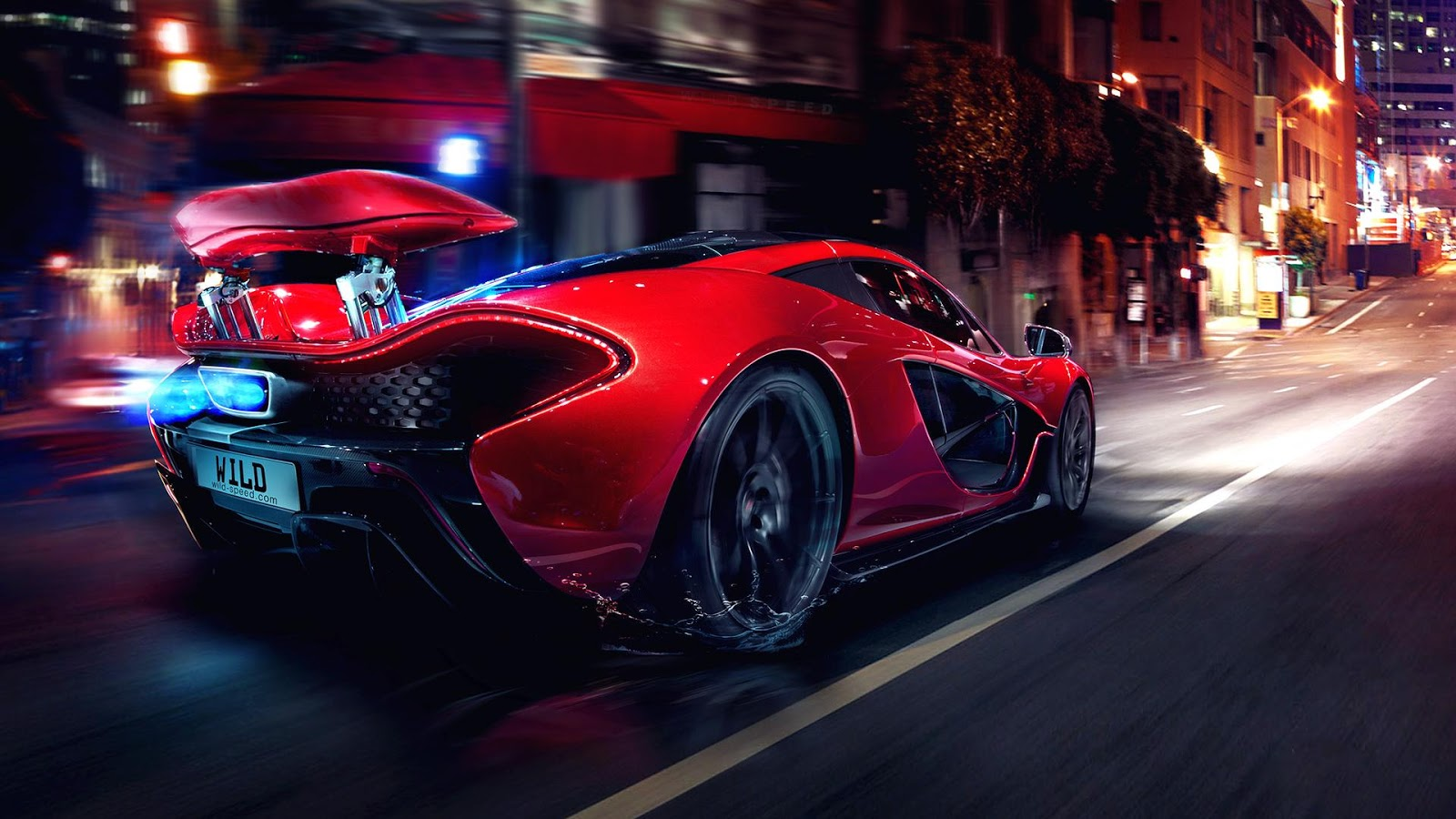4k Car Wallpapers Android Apps On Google Play