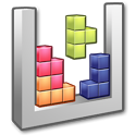 Mathris - Math & Tetris icon