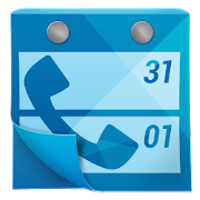 Call Log Calendar 2.2.1 Icon