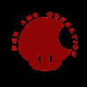 GeekSansModeration logo