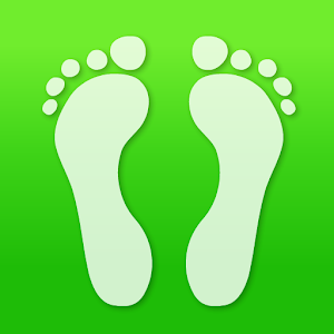 Download Reflexology APK