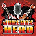 Juke Box Hero icon
