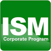 ISM Connect