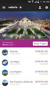 Search Cheap Flights