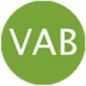 Vabba logo