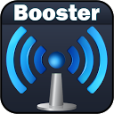 Signal Booster 3G / 4G mobile app icon