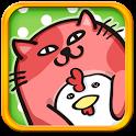 なぞってネコちゃん! icon