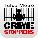 Tulsa Crime Stoppers