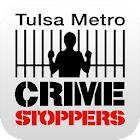 Tulsa Crime Stoppers icon