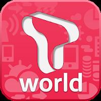 모바일 T world 4.1.4