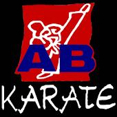 AB Karate