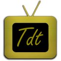 TDT Directo TV icon