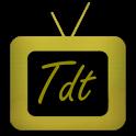 TDT Directo TV icon
