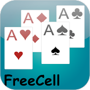 FreeCell!