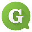 GAGT - Got .. file APK for Gaming PC/PS3/PS4 Smart TV