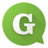 GAGT - Got App Got Talk