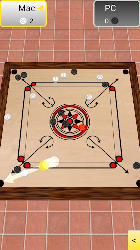 Carrom 3D 1.26 Screenshots 3