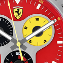 Ferrari Watch Live WP lite icon