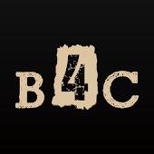 B4Cloud