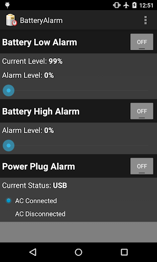 DU Battery Saver(power saver) - Google Play