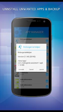 Clean Master Pro 2015 1.0.0 screenshot 297763