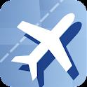 Conseils aux voyageurs logo