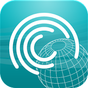 App Seagate Global Access APK for Windows Phone