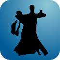 Made4Dancers - Final Round App icon