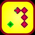 Ruby Snake icon