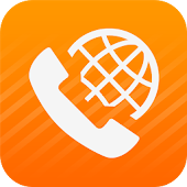 iVox Cheap International Call