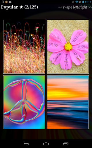 玩生活App|桌布 HD+免費|APP試玩