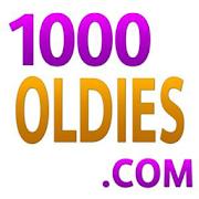 App 1000 Oldies APK for Windows Phone