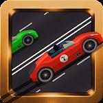 Wacky Racers Road Adventure 1.1