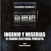 Ingenio y Miserias El fraude..