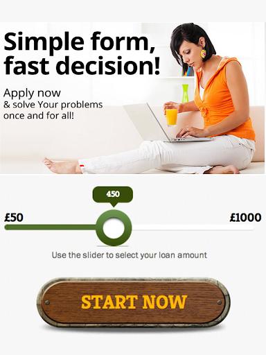 玩財經App|100 pound loan online payday免費|APP試玩