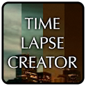 Time Lapse Creator logo