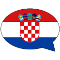 Croatian Phrasebook icon