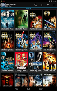 Movie Collection v0.9.19