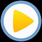 Viet Play TV (Viet Mobi TV)