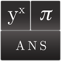 Sci Calc icon