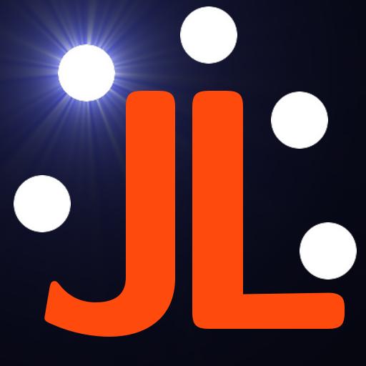 Juggling Lab LOGO-APP點子