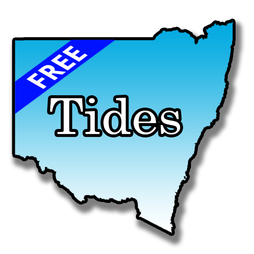 Tides Nsw Free Apps On Google Play