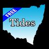 Tides NSW - Free