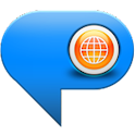 SwiftSms2WebPro