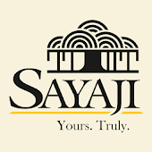 Sayaji Group