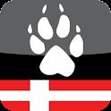 Jagt Guide Danmark logo