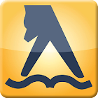 The Local Book Yellow Pages icon