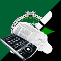 Hausa Arabic Dictionary icon
