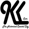 keelakarai icon