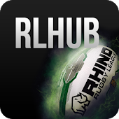 Rugby League Hub Free